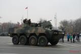 transportor-patria-repetitii-parada-militara-1-decembrie_03.JPG