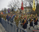 repetitii-parada-1-decembrie-arcul-triumf-bucuresti_02.JPG
