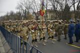 repetitii-parada-1-decembrie-arcul-triumf-bucuresti_04.JPG