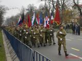 repetitii-parada-1-decembrie-arcul-triumf-bucuresti_05.JPG