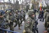 repetitii-parada-1-decembrie-arcul-triumf-bucuresti_06.JPG