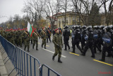 repetitii-parada-1-decembrie-arcul-triumf-bucuresti_07.JPG