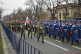 repetitii-parada-1-decembrie-arcul-triumf-bucuresti_08.JPG