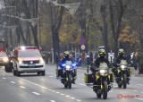 repetitii-parada-1-decembrie-arcul-triumf-bucuresti_108.JPG
