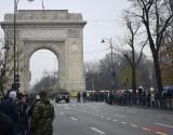 repetitii-parada-1-decembrie-arcul-triumf-bucuresti_11.JPG