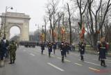 repetitii-parada-1-decembrie-arcul-triumf-bucuresti_12.JPG