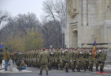 repetitii-parada-1-decembrie-arcul-triumf-bucuresti_122.JPG
