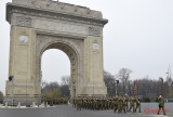 repetitii-parada-1-decembrie-arcul-triumf-bucuresti_123.JPG
