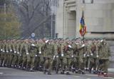 repetitii-parada-1-decembrie-arcul-triumf-bucuresti_124.JPG