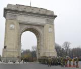repetitii-parada-1-decembrie-arcul-triumf-bucuresti_126.JPG