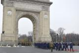 repetitii-parada-1-decembrie-arcul-triumf-bucuresti_128.JPG