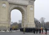 repetitii-parada-1-decembrie-arcul-triumf-bucuresti_129.JPG