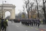repetitii-parada-1-decembrie-arcul-triumf-bucuresti_13.JPG