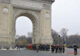 repetitii-parada-1-decembrie-arcul-triumf-bucuresti_130.JPG