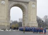 repetitii-parada-1-decembrie-arcul-triumf-bucuresti_131.JPG