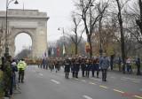 repetitii-parada-1-decembrie-arcul-triumf-bucuresti_14.JPG