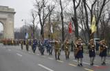 repetitii-parada-1-decembrie-arcul-triumf-bucuresti_15.JPG