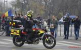 repetitii-parada-1-decembrie-arcul-triumf-bucuresti_155.JPG