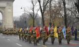 repetitii-parada-1-decembrie-arcul-triumf-bucuresti_16.JPG
