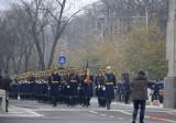 repetitii-parada-1-decembrie-arcul-triumf-bucuresti_164.JPG