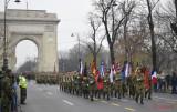 repetitii-parada-1-decembrie-arcul-triumf-bucuresti_18.JPG
