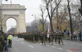 repetitii-parada-1-decembrie-arcul-triumf-bucuresti_19.JPG