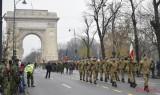 repetitii-parada-1-decembrie-arcul-triumf-bucuresti_21.JPG