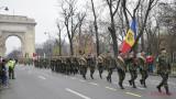 repetitii-parada-1-decembrie-arcul-triumf-bucuresti_22.JPG