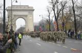 repetitii-parada-1-decembrie-arcul-triumf-bucuresti_23.JPG