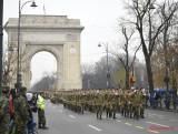 repetitii-parada-1-decembrie-arcul-triumf-bucuresti_24.JPG