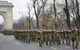 repetitii-parada-1-decembrie-arcul-triumf-bucuresti_25.JPG