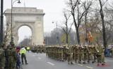 repetitii-parada-1-decembrie-arcul-triumf-bucuresti_26.JPG