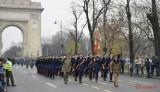 repetitii-parada-1-decembrie-arcul-triumf-bucuresti_28.JPG