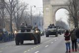 repetitii-parada-1-decembrie-arcul-triumf-bucuresti_45.JPG