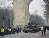 repetitii-parada-1-decembrie-arcul-triumf-bucuresti_54.JPG