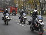 repetitii-parada-1-decembrie-arcul-triumf-bucuresti_81.JPG