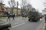 repetitii-parada-1-decembrie-arcul-triumf-bucuresti_91.JPG
