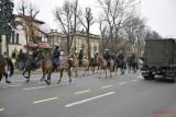 repetitii-parada-1-decembrie-arcul-triumf-bucuresti_92.JPG
