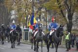 repetitii-parada-1-decembrie-bucuresti-cai.JPG