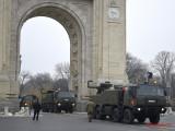 tehnica-militara-repetitii-parada-1-decembrie-arcul-triumf.JPG