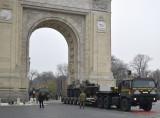 tehnica-militara-repetitii-parada-1-decembrie-arcul-triumf_02.JPG