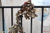 love-locks-Spinol- Bay-malta-2017_09.JPG