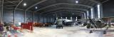 Malta Aviation Museum 2017