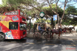 malta-citysightseeing-South-Route_36.JPG