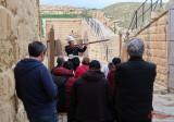 Fort-Rinella-Malta_03.JPG