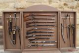 Fort-Rinella-Malta_13.JPG