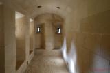 Fort-Rinella-Malta_21.JPG
