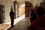 Fort-Rinella-Malta_27.JPG