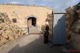 Fort-Rinella-Malta_28.JPG