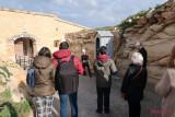 Fort-Rinella-Malta_29.JPG